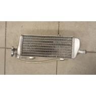KTM radiaator