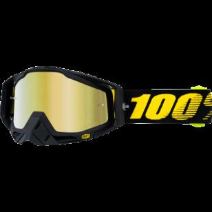 100% Racecraft krossiprillid