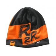 Laste KTM müts