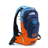 KTM seljakott Replica Baja Backpack