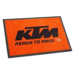 Uksematt KTM