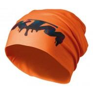 Laste müts KTM