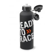 Joogipudel KTM