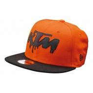 Laste KTM CAP