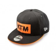 Cap  RADICAL KTM