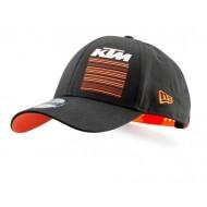Cap  Pure KTM