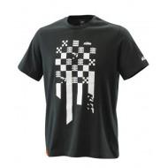 T-särk Radical Square KTM