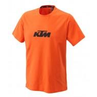 T-särk Pure  KTM
