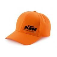 Nokamüts KTM