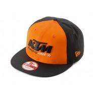 Cap KTM