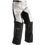 Enduro püksid TERRAIN