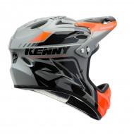 Kiiver Kenny BMX